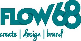 FLOW68
